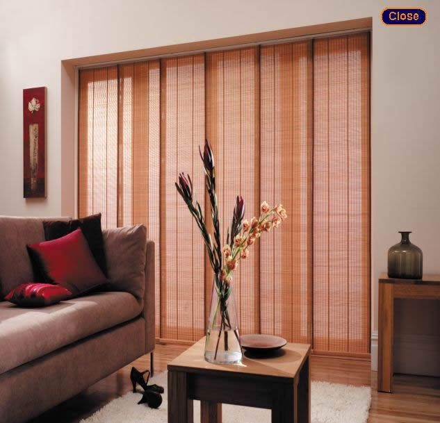 Panel Sliding Blinds Window Blinds Faux Wood Blinds Wood Blinds Mini Blinds Vertical Blinds