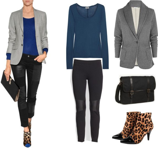 82 Best Images About Office Wardrobe On Pinterest For