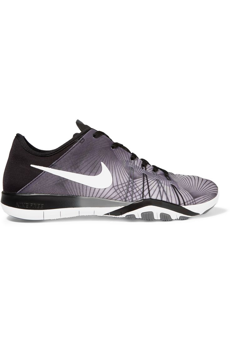 smartshoesshop nike . nike shoes sneakers mujeres air jordan 3 negro niñas