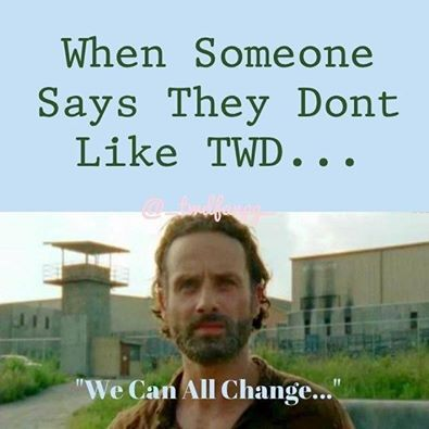 And most do! Haha give it 1 episode.. I promise you will be hooked. :)