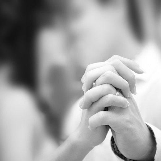 [Playlist] canciones clásicas de amor para la boda por @amperstudios vía #8tracks