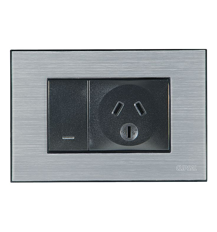32 best light switches images on Pinterest   Light switches, Ranges ...