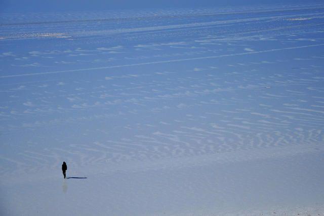 Lívia Auler, 2011 / Um eu só / Fotografia digital impressa s/ papel algodão / Tiragem: 5 / 90x60 cm / 6x R$250