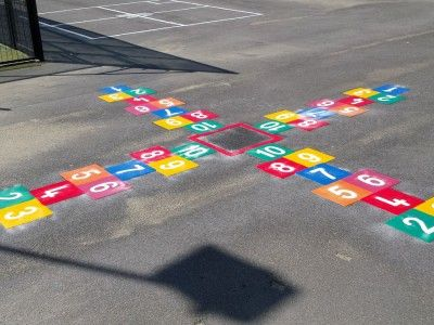 Image for Playground Games