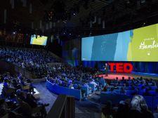 10 tips for better slide decks | TED Blog