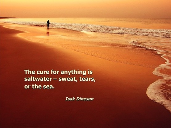 17 Best Images About Sailing Quotes On Pinterest