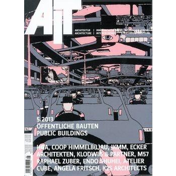 Innenarchitektur Magazin architektur interieur und technik jetzt in a i t 5 2013 das