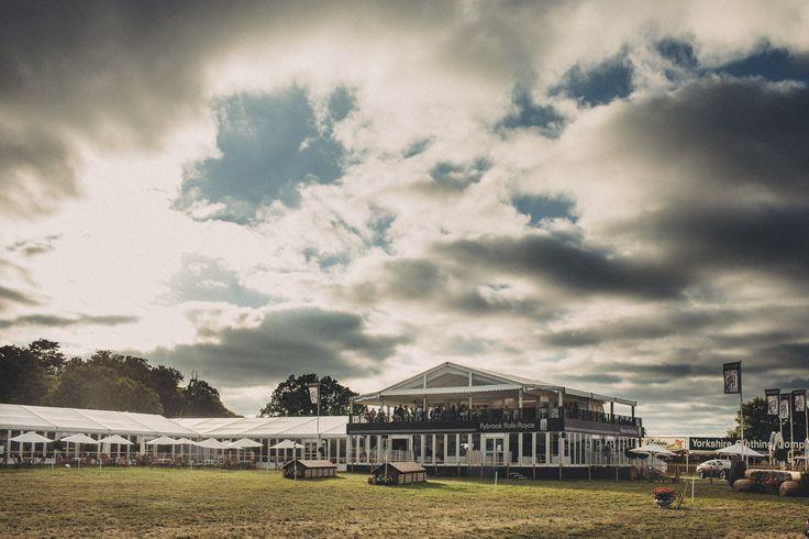 Rybrook Rolls-Royce Country Club