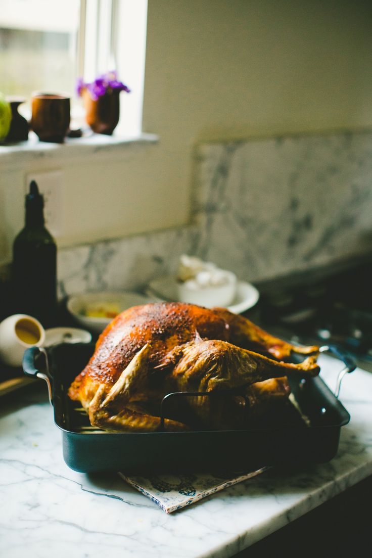 The Kitchn's Guide to Thanksgiving — Thanksgiving 2013