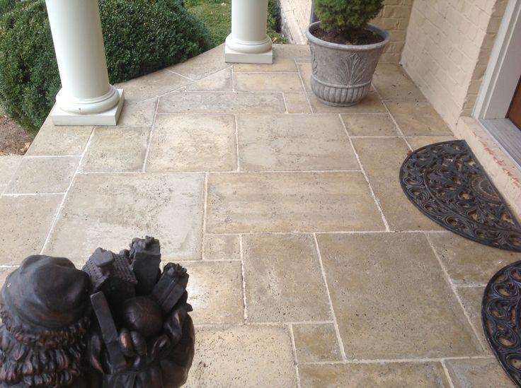 11 Best Flooring Tile Images On Pinterest Hardwood Floor