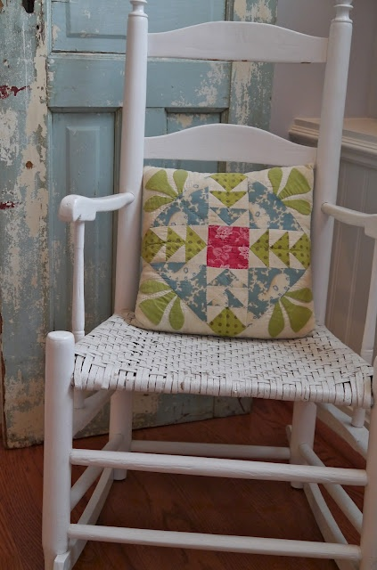 1000 images about rocking chairs on pinterest furniture - Craigslist little rock farm and garden ...