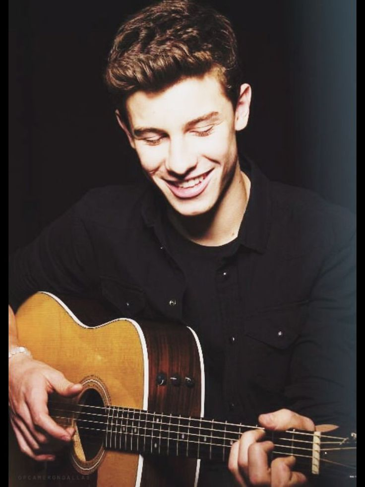 Shawn mendes imagines - Impressing the family - Wattpad