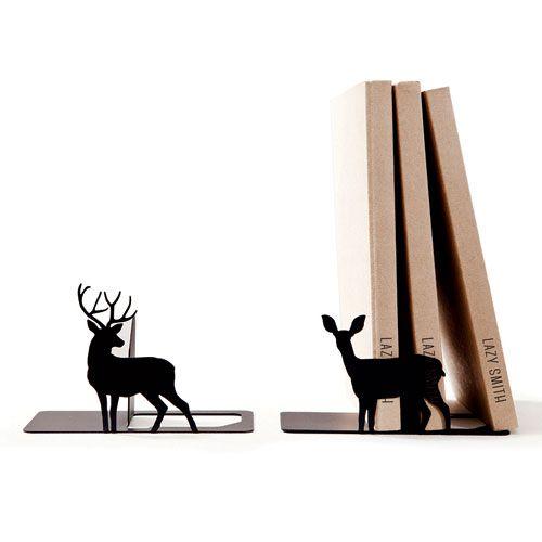 1000 id es sur le th me serre livres sur pinterest organisation de biblioth que pots en b ton. Black Bedroom Furniture Sets. Home Design Ideas