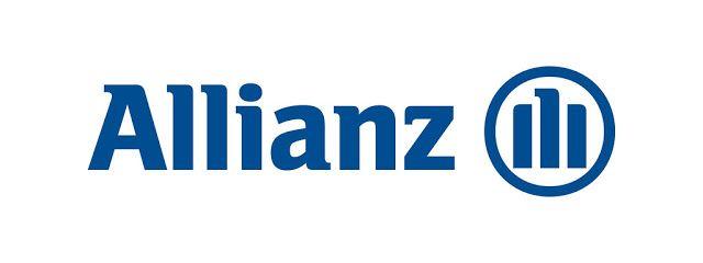 """Résultat de recherche d'images pour """"Allianz Group"""""""