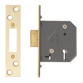 15 best Buildmumahouse front door locks images on Pinterest ...