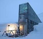 Le Bunker de l'Apocalypse