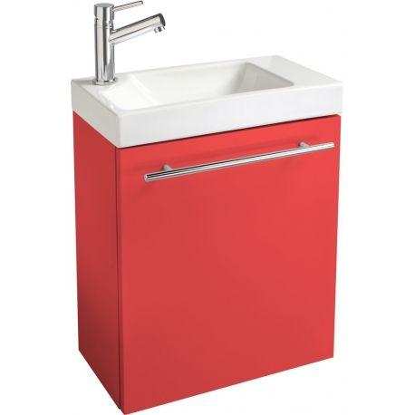 les 20 meilleures id es de la cat gorie wc avec lave main sur pinterest toilette avec lave. Black Bedroom Furniture Sets. Home Design Ideas