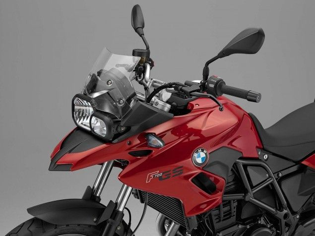 2013 BMW F700GS – King In The Adventure Bikes Land! http://coolpile.com/rides-magazine/2013-bmw-f700gs-king-adventure-bikes-land/ via @CoolPile.com $9,990