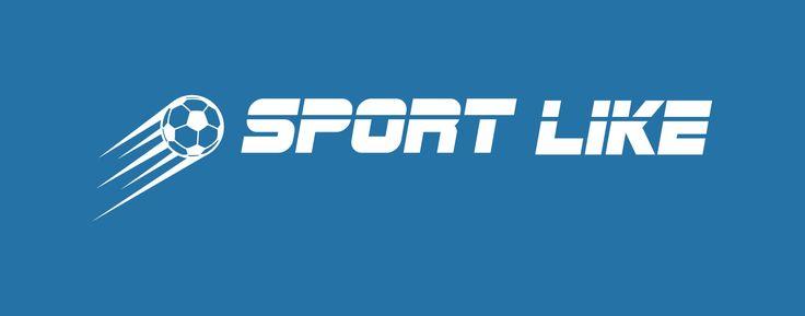 Μάθετε τα τελευταία νέα για Lifestyle. Όλες οι ειδήσεις κατευθείαν στην οθόνη σας, από τα μεγαλύτερα αθλητικά sites.
