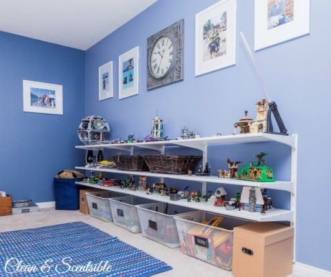 bedroom ideas home tour organize kids bedrooms lego bedroom bedroom