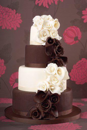 Výsledok vyhľadávania obrázkov pre dopyt svadobné torty