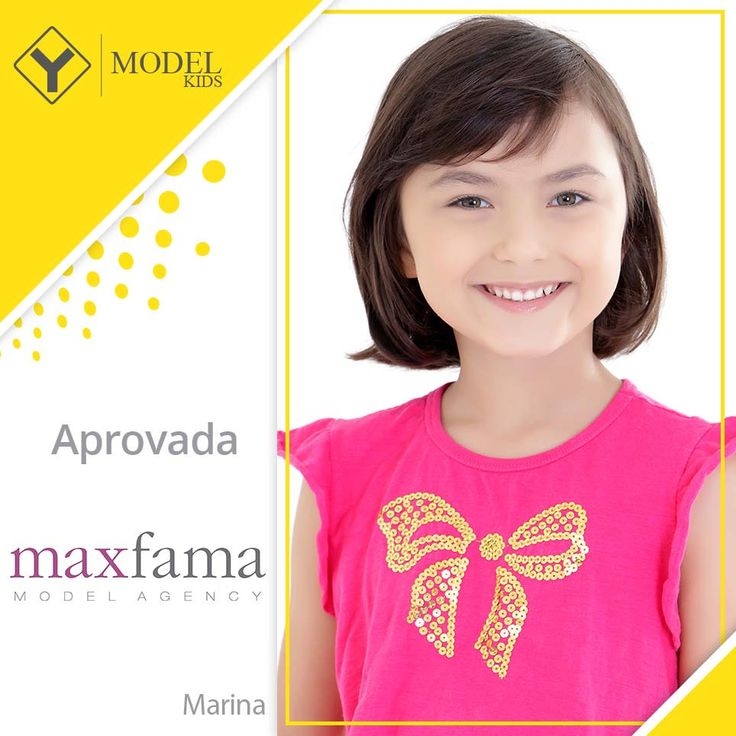 """https://flic.kr/p/ZBiJUc   Marina - Max Fama - Y Model Kids   Em parceria com Max Fama, nós realizamos uma sessão de fotos com o tema """"Circo""""! Nossos mini modelos mega fofos arrasaram, trazendo toda a magia do tema para dentro do nosso estúdio <3  #AgenciaYModelKids #YModel #fashion #estudio #baby #campanha #magazine #modainfantil #infantil #catalogo #editorial #agenciademodelo #melhorcasting #melhoragencia #casting #moda #publicidade #kids #myagency #ybrasil #tbt #sp #makingoff"""