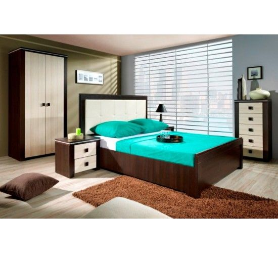 Bedroom Furniture 0 Finance 11 best living images on pinterest | condos, entertainment center