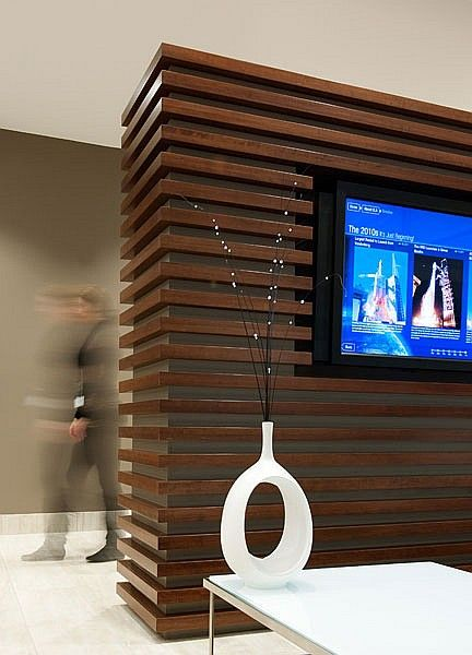 1000 images about interiors commercial on pinterest for Top 100 interior design firms