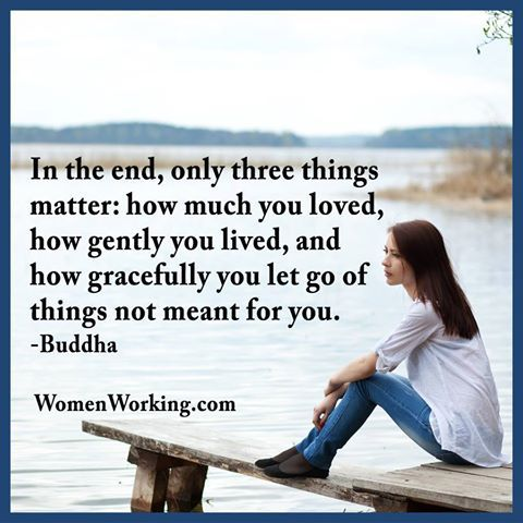 Womenworking Com Quotes Pleasing 35 Best Sarah Images On Pinterest  Personal Development