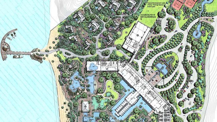 Beach Resort Design Google 39 Da Ara Beach Hotels Pinterest Villas Resorts And Beach Resorts