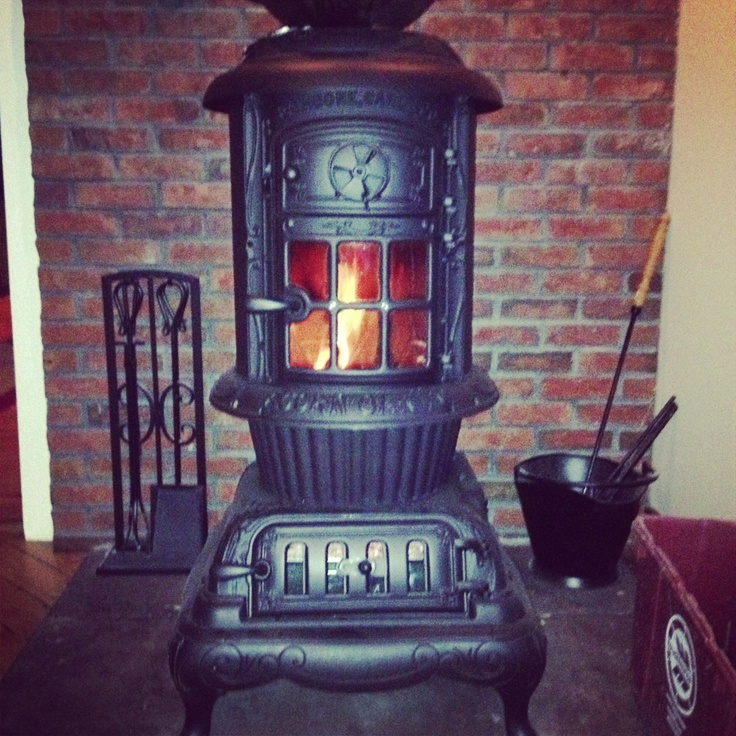 Country Kitchen Indianapolis: 294 Best Images About Old Stoves On Pinterest
