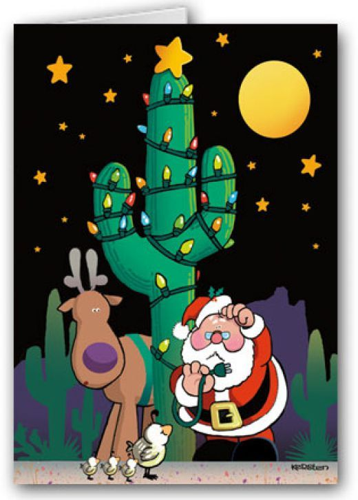 1000 images about cowboy and western images on pinterest for Santa cards pinterest