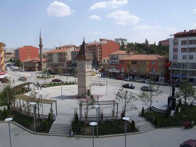 Akyurt Anaokul,Kreş,Yaz Okulu