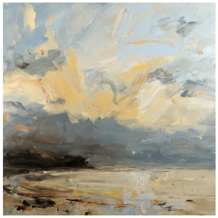 Louise Balaam, Cornish Light by Cadogan Contemporary - issuu