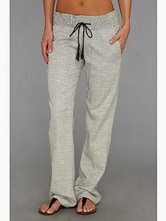 Perfect  Pulitzer Beach Pant  Stylin39 And Profilin39 Jeanspantsshorts