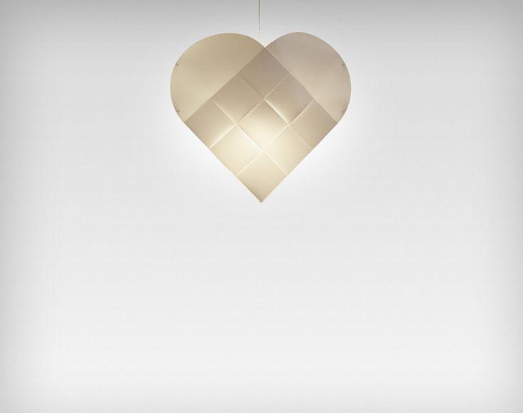 Le Klint Heart