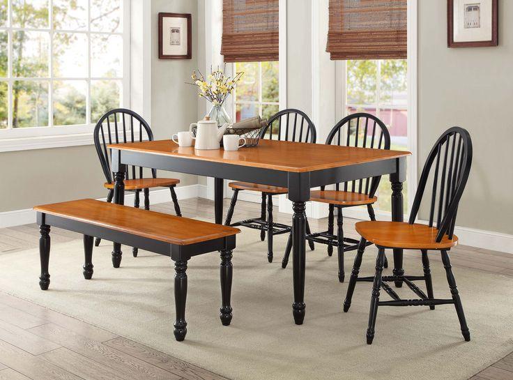 Runder Esstisch Und Stühle Kaufen, Stühle Online Möbel