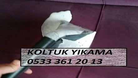 Beyoğlu Evde Çekyat Temizleme | İstanbul Evde Çekyat Temizleme Fiyatları ve Koltuk Yıkama Hizmeti