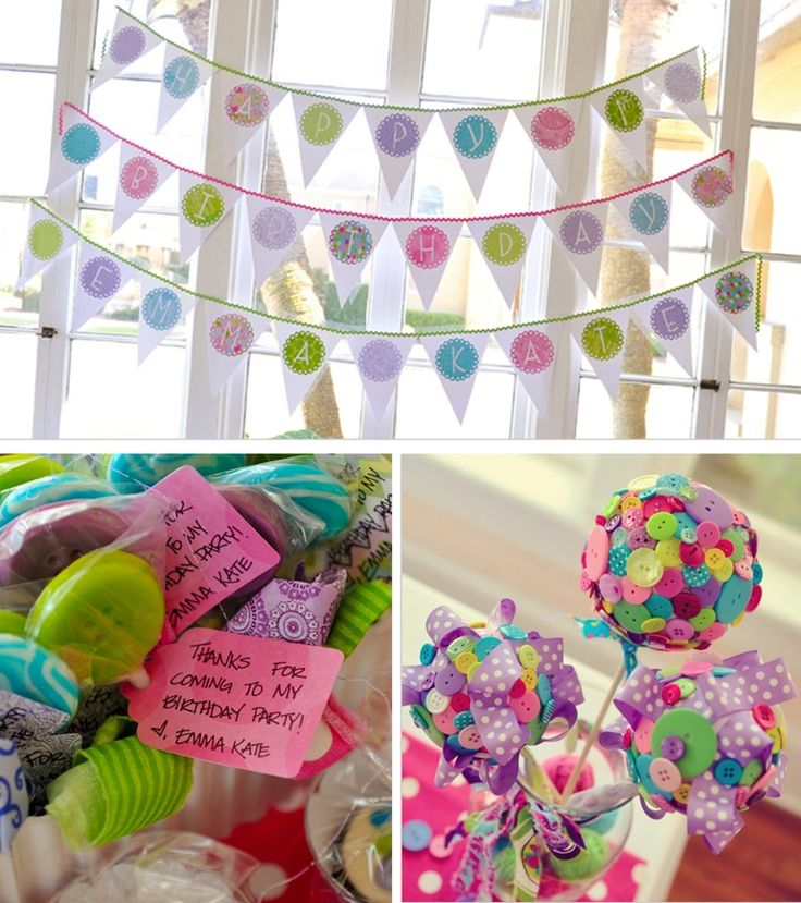 Cake Decorating Foam Balls : 165 best images about Cute as a Button on Pinterest A ...