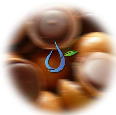 """Toffee eLiquid → →  Eine Kombination aus Schokolade, Haselnuss, Nougat mit einem Spritzer Karamell wird hier zu einem bekannten Geschmack den """"Dampfer-Feen"""" Toffee Liquid nennen. ►►  Inhalt Toffee-Liquids: Aroma, rein pflanzliches Glycerin (VG) E422 (DAB), E1520 (Ph. Eur.), Propylenglycol (PG), nach Wahl auch mit Nikotin möglich. ◄◄  Zu kaufen gibt es das Liquid mit Toffee-Geschmack in unserem Shop auch ohne Nikotin."""