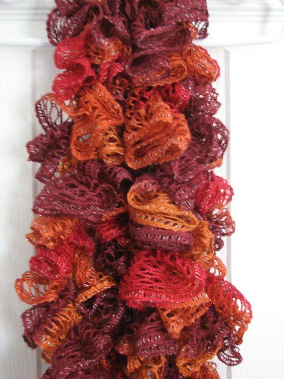 176 besten crochet Bilder auf Pinterest | Häkelideen, Häkelmaschen ...