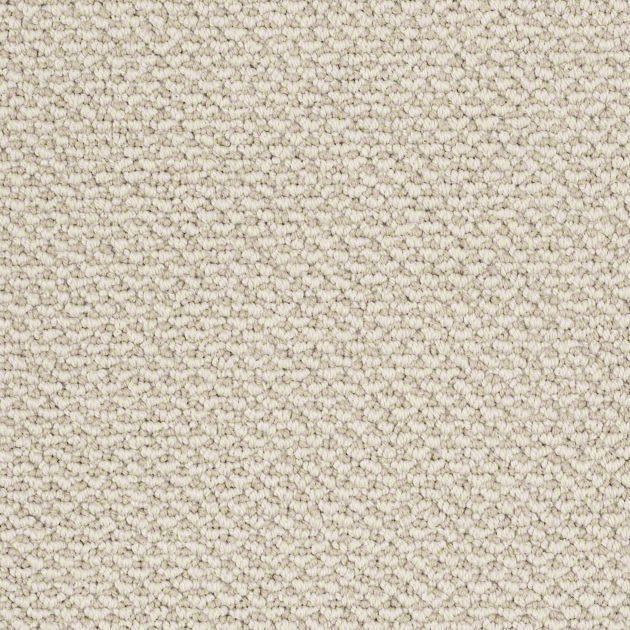 72 best carpet images on pinterest for the home my for Sisal carpet home depot