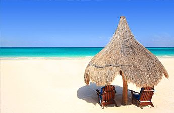 Aruba Vacations & Travel | Cheap Vacation Packages