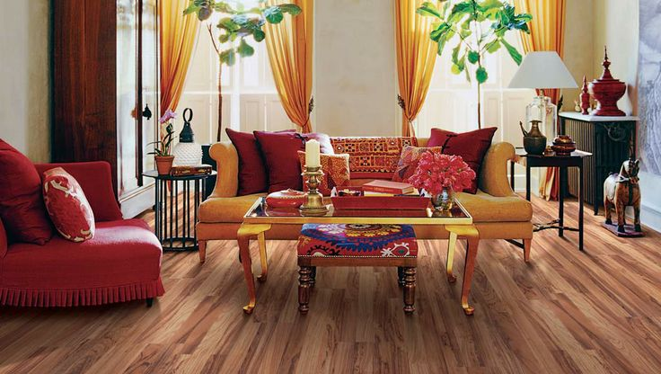 28 Best Images About Eucalyptus Flooring On Pinterest