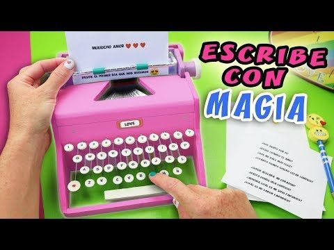 ♥ 5 Manualidades Paso a Paso de Marinette (Miraculous Ladybug) Compilation ♥ - YouTube