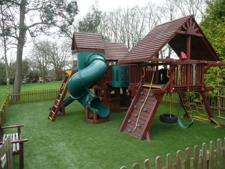 Best Children S Play Area Ideas Images On Pinterest Sand Pit