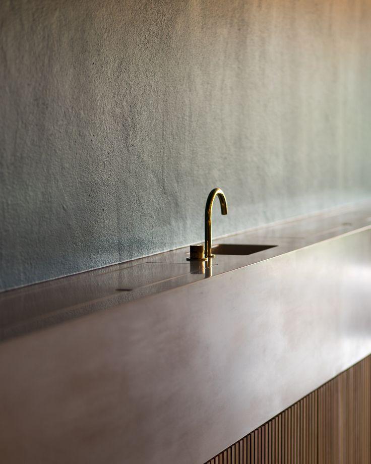 7990 best Keuken images on Pinterest | Kitchen ideas, Kitchen ...
