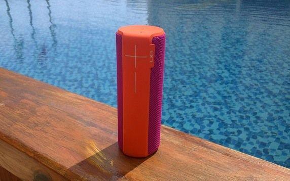Best Bluetooth Speaker: Coolest Bluetooth Speakers in 2016