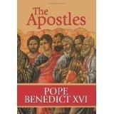 The Apostles (Hardcover)By Pope Benedict XVI
