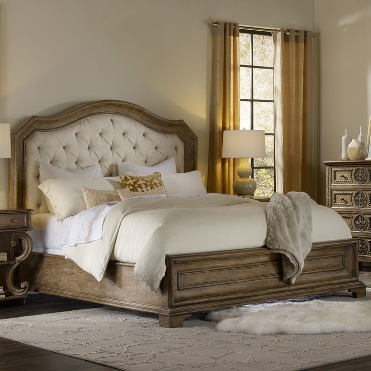 Buy With Confidence From Hooker Furniture Authorized Dealer. Proven Track  Record And Customer Satisfaction Guaranteed Only From Quality Furniture  Discounts ...